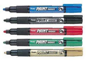 i-pentel-marker-szary-olejowy-mmp20