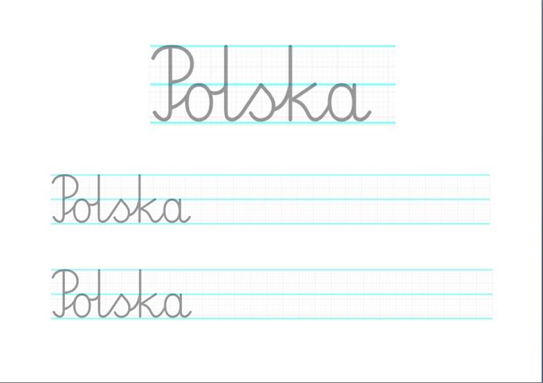 polska-po-sladzie