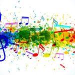 Jak zwolnić lub przyspieszyć piosenkę? - prosta instrukcja w 10 krokach