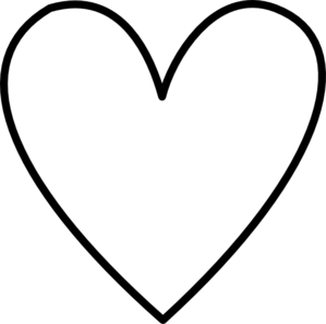 white-heart-outline-md