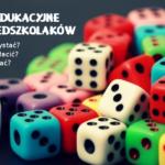 Gry edukacyjne dla przedszkolaków - mądre i niedrogie