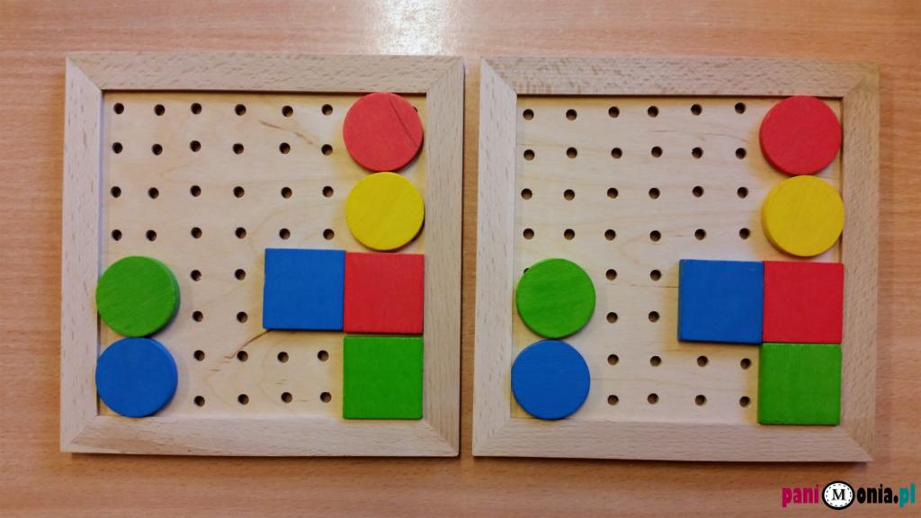 edukacja matematyczna w przedszkolu