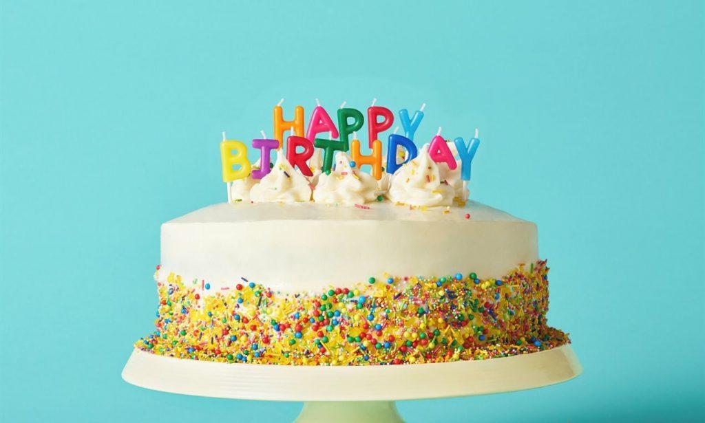 urodziny pani moni